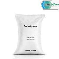 Polystyren - Bahan Kimia Industri  1