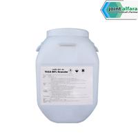 TCCA 90% Granular - Bahan Kimia Industri