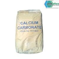 Bahan Kimia Calcium Carbonate Powder  1