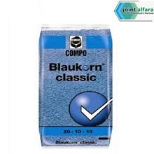 Blaukorn 20-10-10 - Bahan Kimia Industri