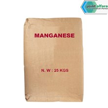 Manganese - Bahan Kimia Industri