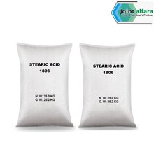 Stearic Acid 1806 - Bahan Kimia Industri