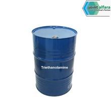 Triethanolamine - Bahan Kimia Industri