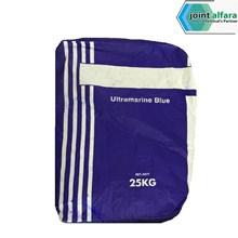 Ultramarine Blue Pigments - Bahan Kimia