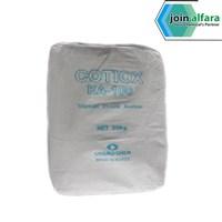 Titanium Dioxide Cotiox - Bahan Kimia Industri