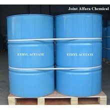 Ethyl Acetate - Bahan Kimia Solvent