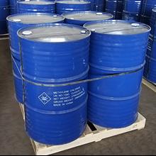 Methylene Chloride - Bahan Kimia Solvent
