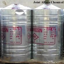 Gum Rosin - Bahan Kimia Pertanian