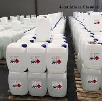 Phosphoric Acid 85% - Bahan Kimia Makanan 1