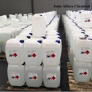 Phosphoric Acid 85% - Bahan Kimia Makanan