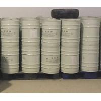 Sodium Sianida - Bahan Kimia Industri  1
