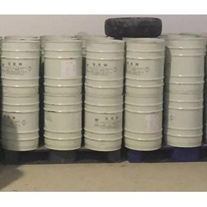 Sodium Sianida - Bahan Kimia Industri