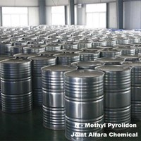 N Methyl Pirolidon (NMP) - Bahan Kimia Industri  1