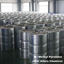 N Methyl Pirolidon (NMP) - Bahan Kimia Industri
