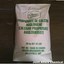 Calcium Propionate -  Bahan Kimia Makanan