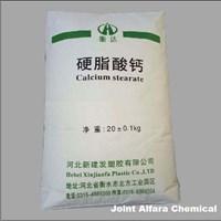 Calcium Stearate - Bahan Kimia Makanan 1