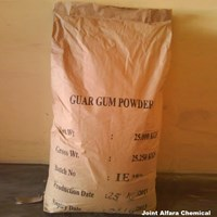 Guar Gum - Bahan Kimia Industri  1
