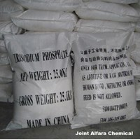 Trisodium Phosphate - Bahan Kimia Makanan 1