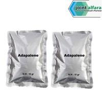 Adapalene - Bahan Kimia Industri  1