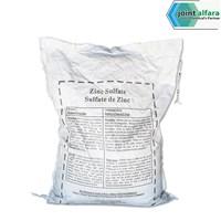 Zink Sulfate - Bahan Kimia Industri  1