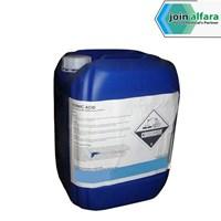 Formic Acid - Bahan Kimia Industri
