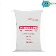 Trisodium Citrate - Bahan Kimia Makanan