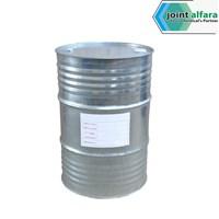Oleic Acid - Bahan Kimia Industri