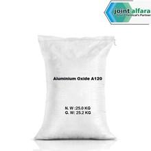 Aluminium Oxide A120 - Bahan Kimia Industri