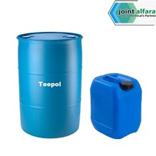 Teepol - Bahan Kimia Industri