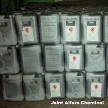 Hydroflouric Acid 55% - Bahan Kimia Industri