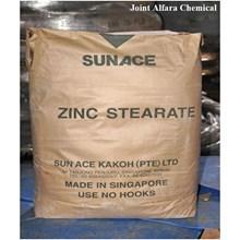 Zink StearatE - Bahan Kimia Industri
