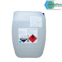 Acetic Acid - Bahan Kimia Water treatment