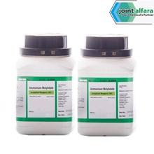 Ammonium Molybdate - Bahan Kimia Industri