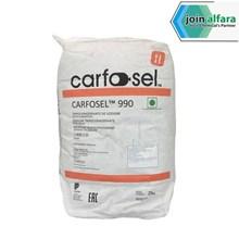 Sodium Tripolyphosphate Carfosel
