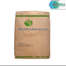 Maltodextrin USA - Bahan Kimia Makanan