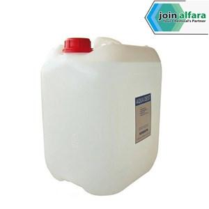 Aquadest 20 L -  Bahan Kimia Industri