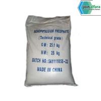 Monopotassium Phosphate -  Bahan Kimia Pertanian