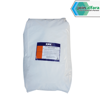 Anionic polymer 1
