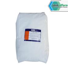Anionic polymer - Bahan Kimia Industri