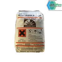 Sodium Metabisulfite -  Bahan Kimia Industri