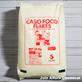 Calcium Chloride ex.Italy - Bahan Kimia Makanan