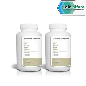 D(-)Glucose Anhydrous - Bahan Kimia Industri