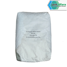 Calcium Carbonate Mesh 1000 - Bahan Kimia Industri