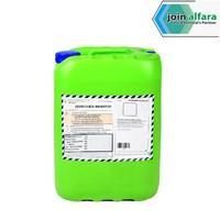 Corrosion Inhibitor B210 - Bahan Kimia Industri