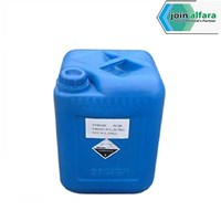 Formic Acid 94% - Bahan Kimia Industri
