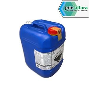 Phosphoric Acid 75% - Bahan Kimia Industri