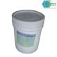 Triclon CP 65 - Bahan Kimia Industri