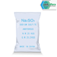 Sodium Sulfit  - Bahan Kimia Industri