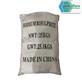 Sodium Bisulphite -  Bahan Kimia Industri