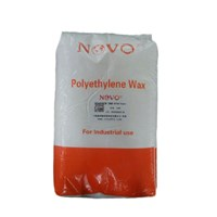 Polyethylene Wax Ex Novo - Bahan Kimia Industri